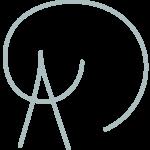 Logo_achtergrond